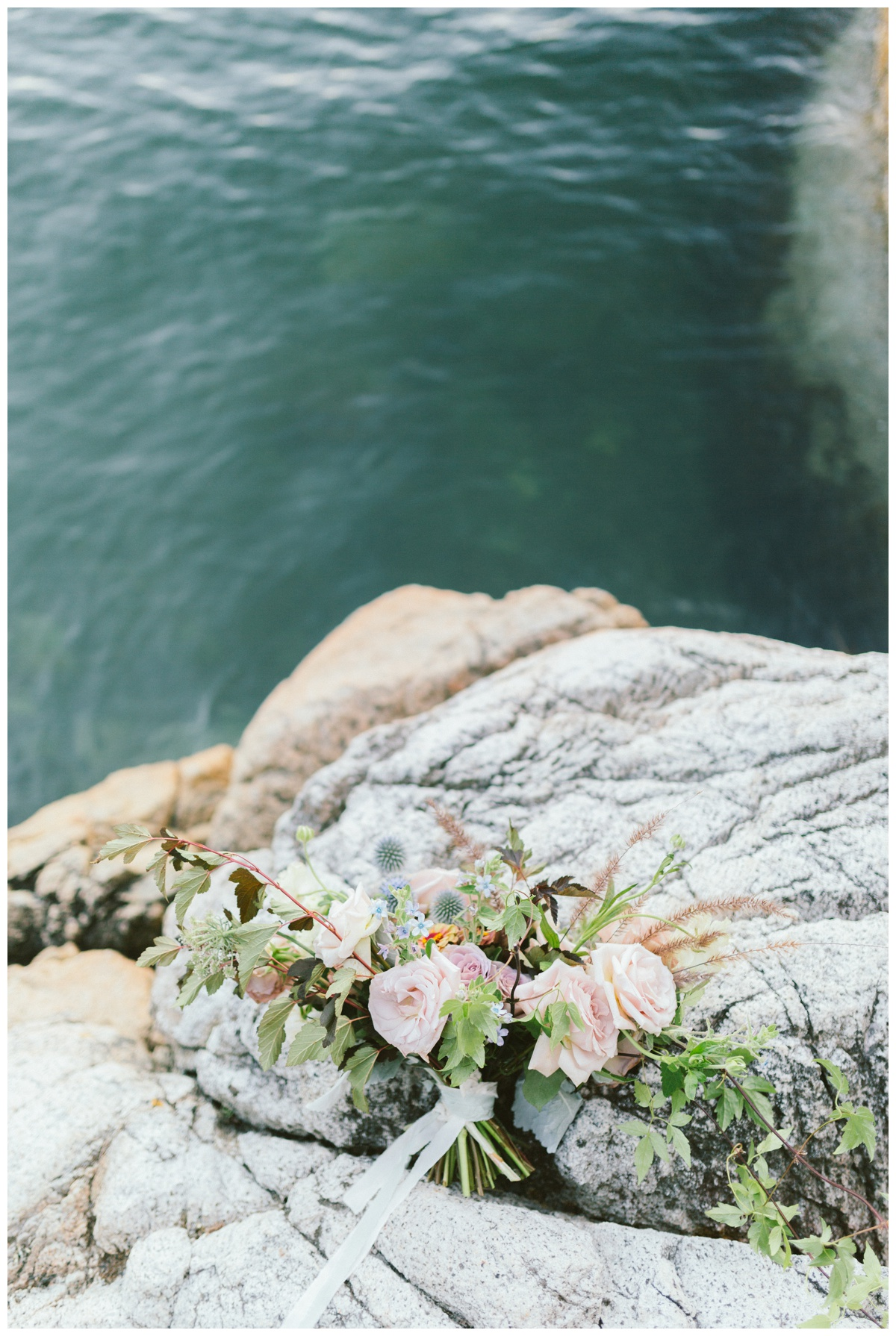 Mattie C. Fine Art Wedding Prewedding Photography Vancouver and Hong Kong00007.jpg