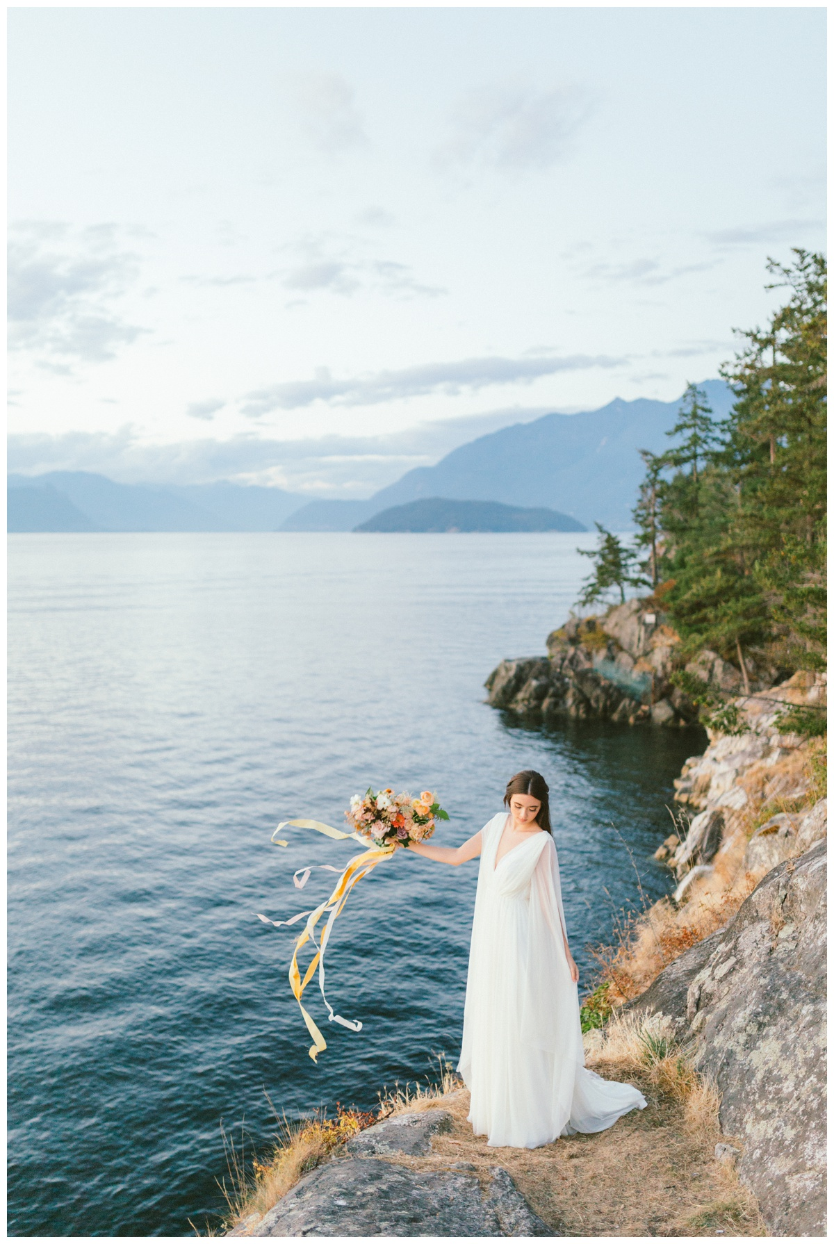 Mattie C. Fine Art Wedding Prewedding Photography Vancouver and Hong Kong00015.jpg