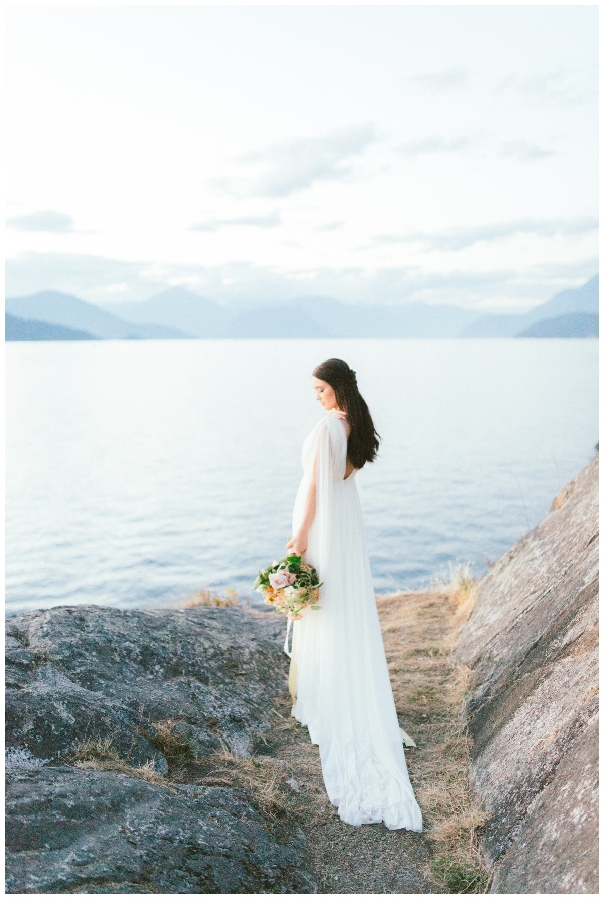 Mattie C. Fine Art Wedding Prewedding Photography Vancouver and Hong Kong00021.jpg