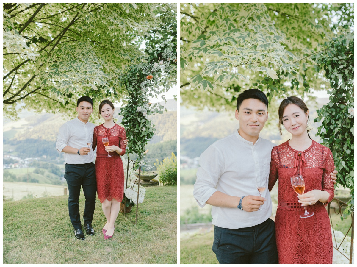 Mattie C. Fine Art Wedding Prewedding Photography Vancouver and Hong Kong00019.jpg