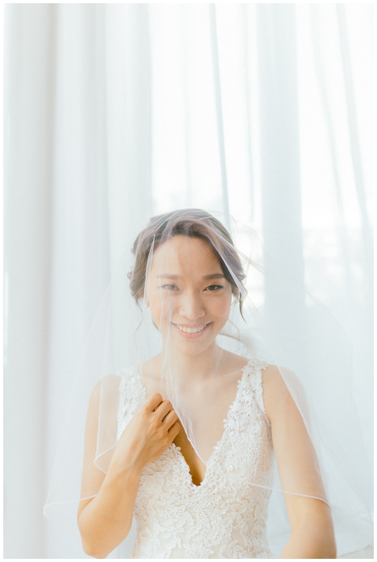 Mattie C. Fine Art Wedding Prewedding Photography Vancouver and Hong Kong 5.jpg
