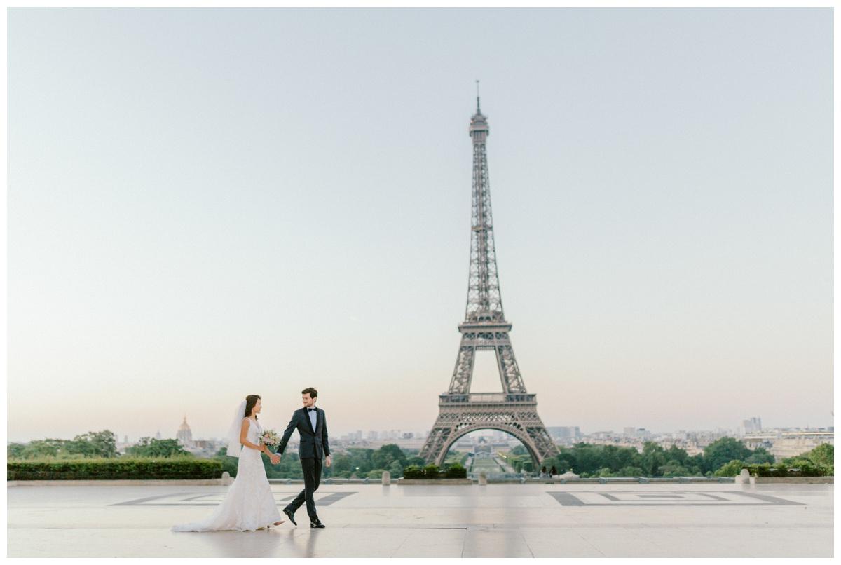 Mattie C. Fine Art Wedding Prewedding Photography Vancouver and Hong Kong 12.jpg