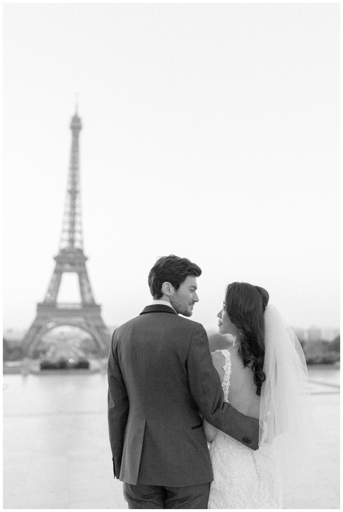 Mattie C. Fine Art Wedding Prewedding Photography Vancouver and Hong Kong 14.jpg