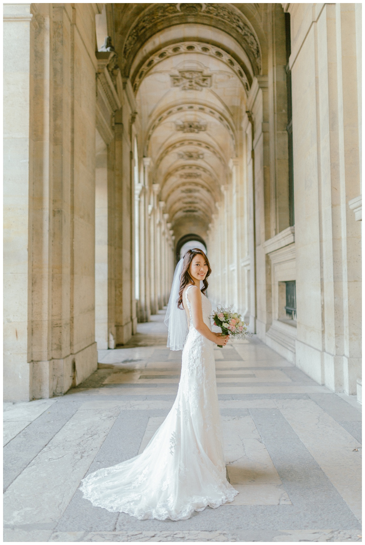 Mattie C. Fine Art Wedding Prewedding Photography Vancouver and Hong Kong 32.jpg