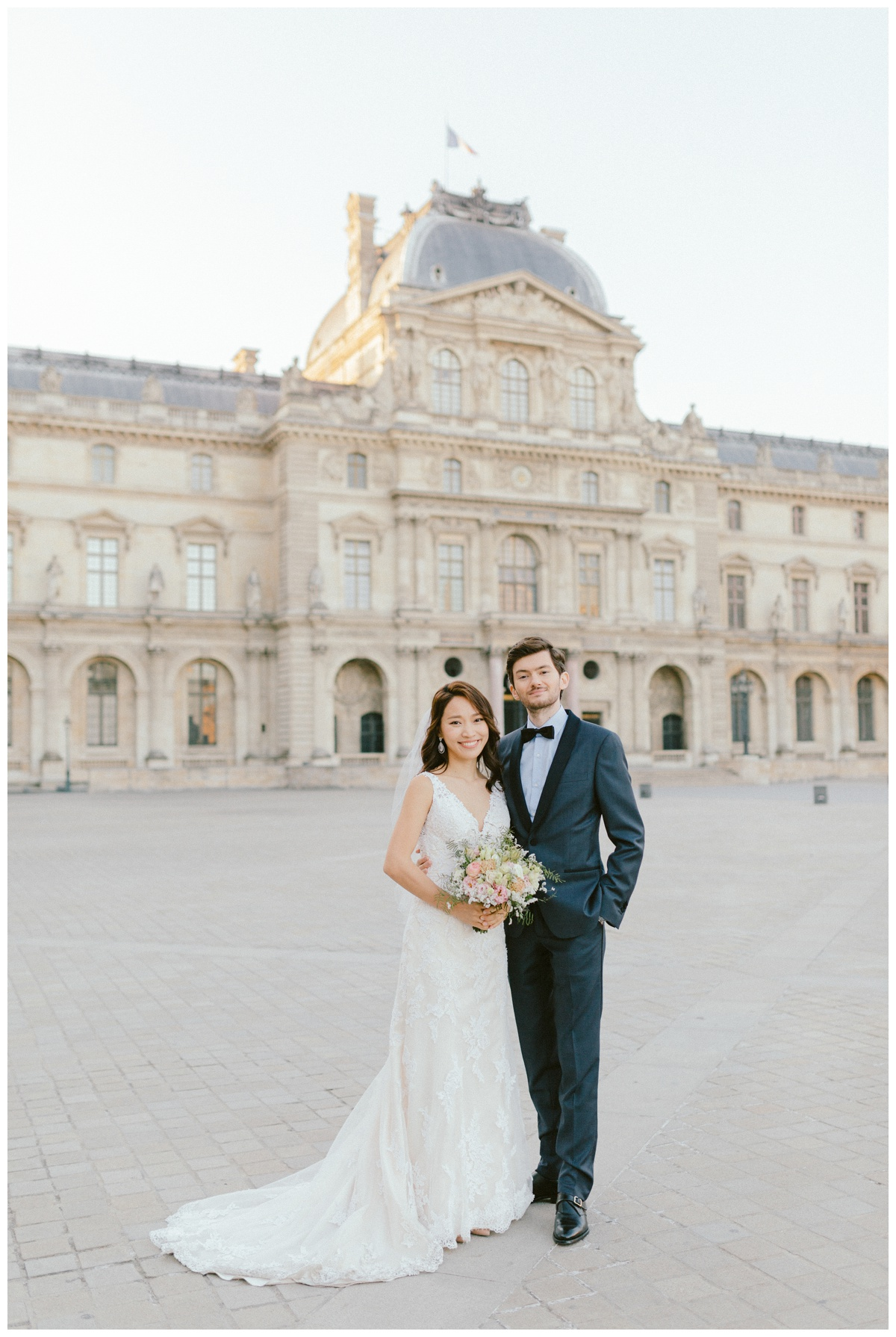 Mattie C. Fine Art Wedding Prewedding Photography Vancouver and Hong Kong 42.jpg
