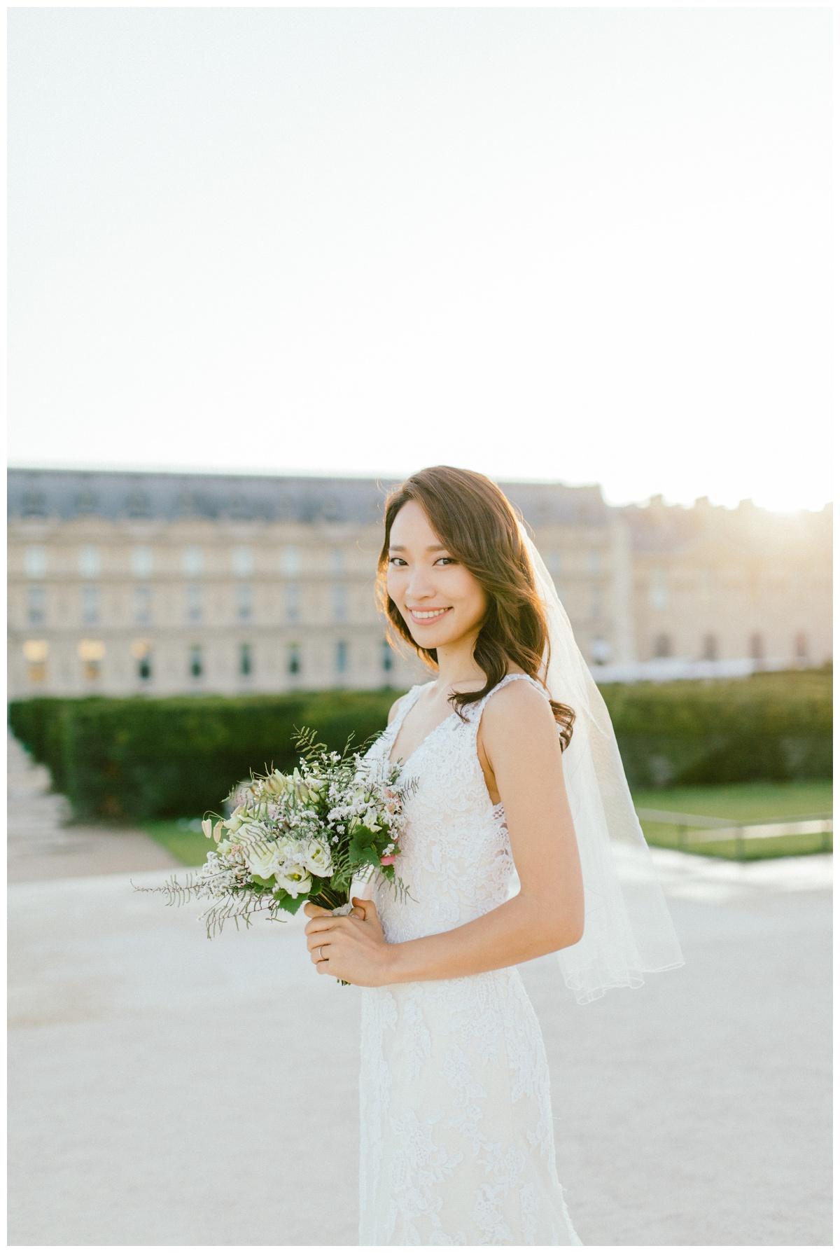 Mattie C. Fine Art Wedding Prewedding Photography Vancouver and Hong Kong 55.jpg