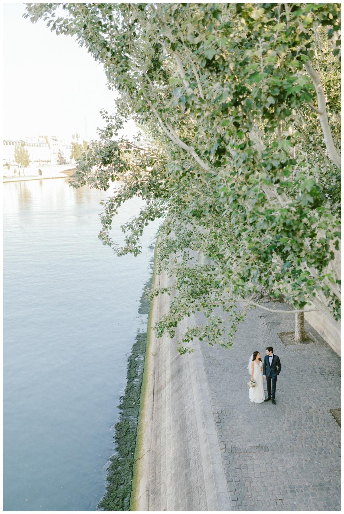 Mattie C. Fine Art Wedding Prewedding Photography Vancouver and Hong Kong 67.jpg