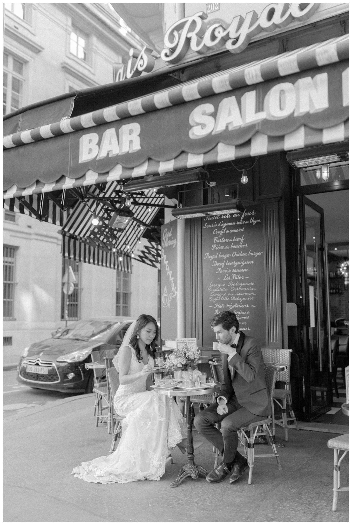 Mattie C. Fine Art Wedding Prewedding Photography Vancouver and Hong Kong 69.jpg