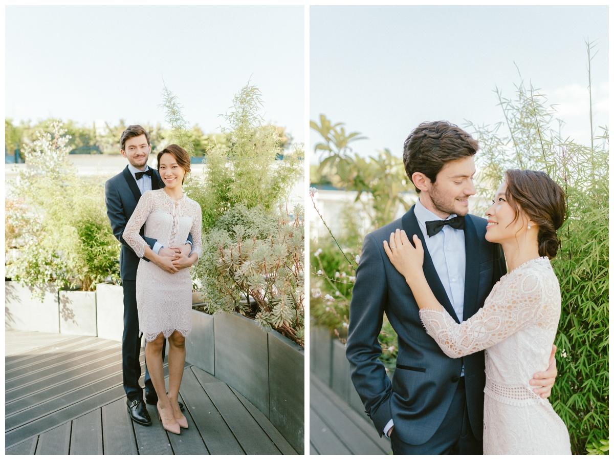 Mattie C. Fine Art Wedding Prewedding Photography Vancouver and Hong Kong 77.jpg