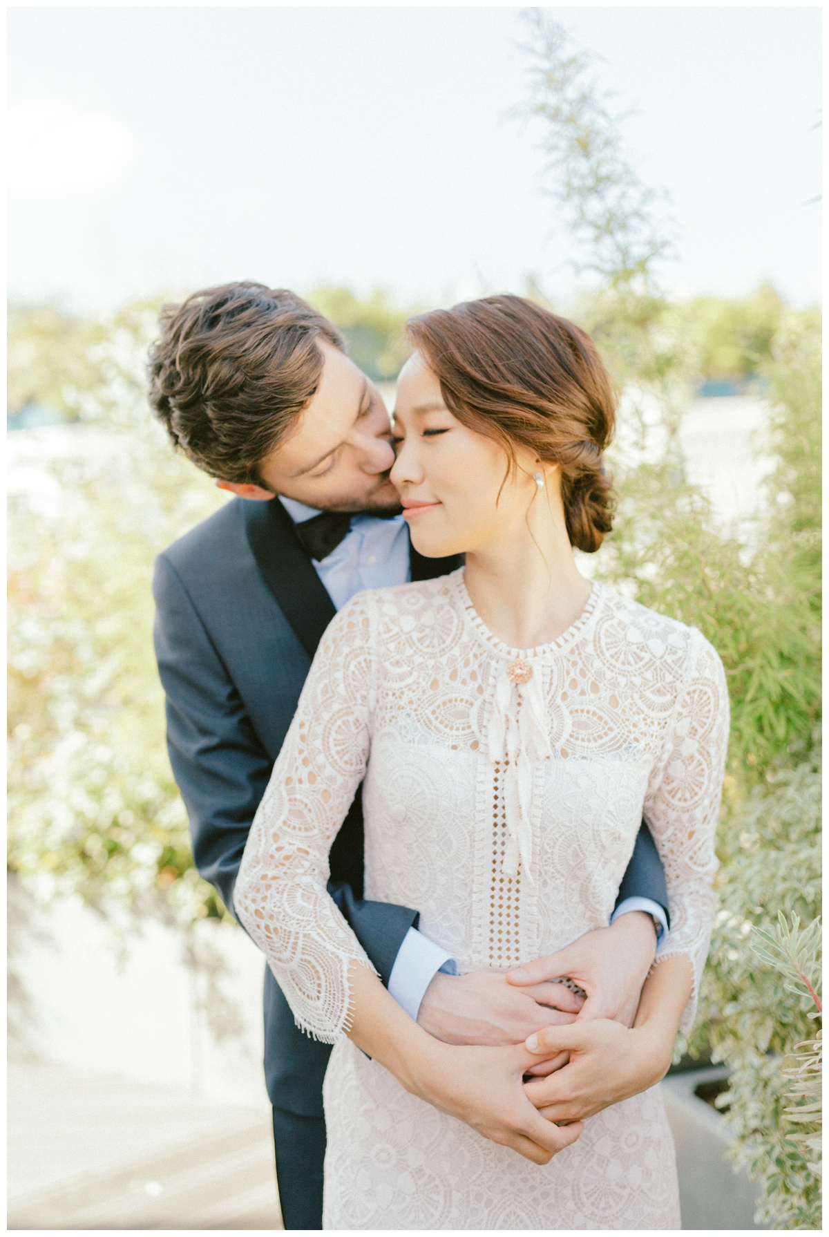 Mattie C. Fine Art Wedding Prewedding Photography Vancouver and Hong Kong 78.jpg