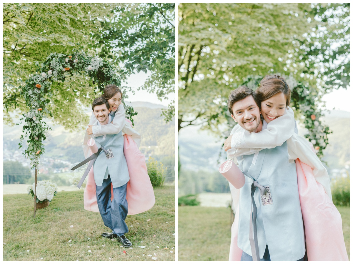 Mattie C. Fine Art Wedding Prewedding Photography Vancouver and Hong Kong 235.jpg