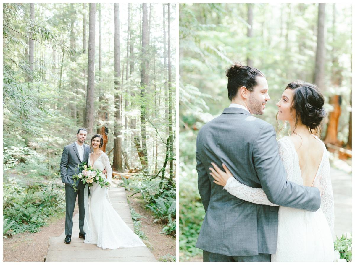 Mattie C. Fine Art Wedding Prewedding Photography Vancouver and Hong Kong 9.jpg