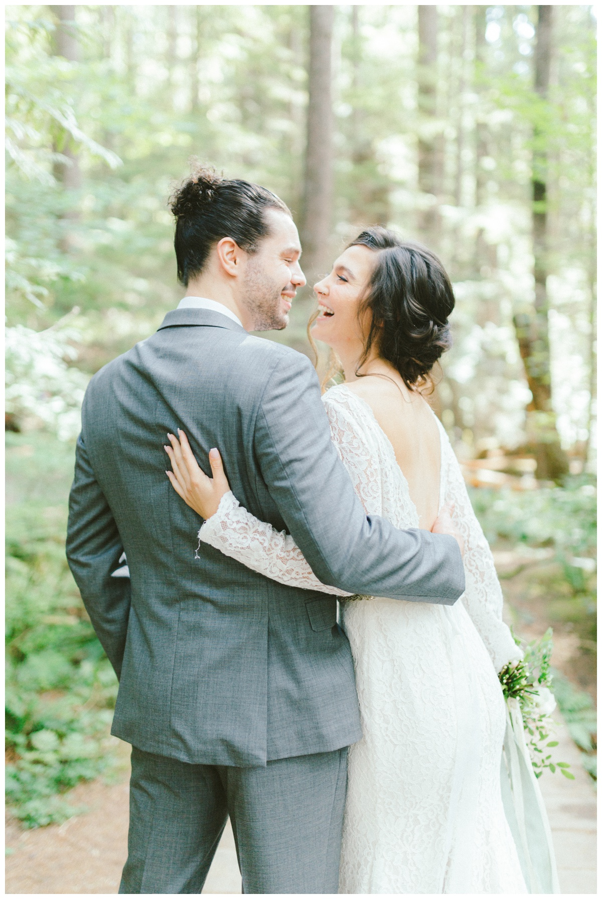 Mattie C. Fine Art Wedding Prewedding Photography Vancouver and Hong Kong 13.jpg