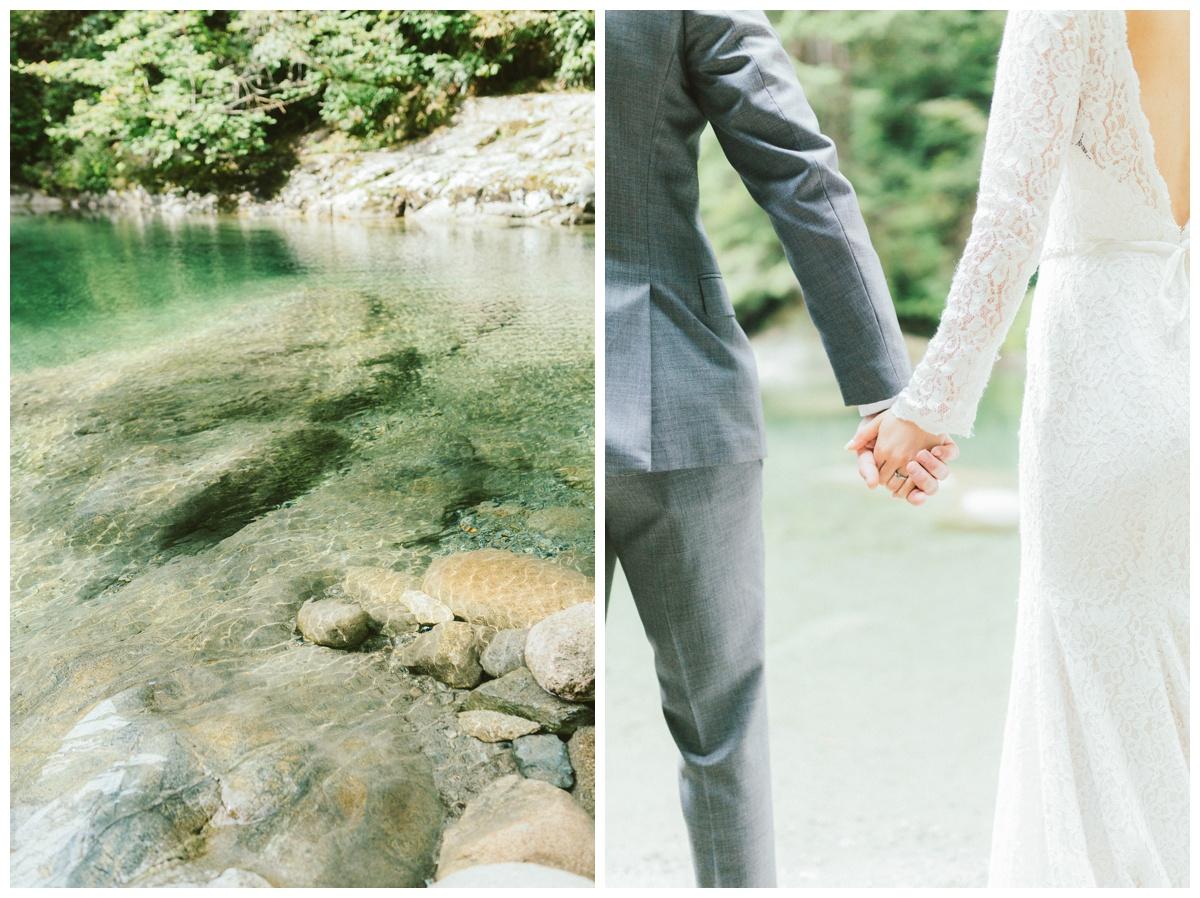 Mattie C. Fine Art Wedding Prewedding Photography Vancouver and Hong Kong 35.jpg