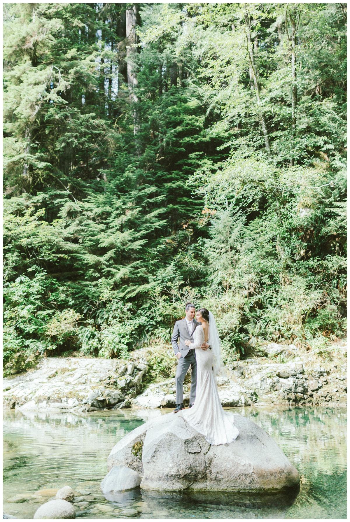 Mattie C. Fine Art Wedding Prewedding Photography Vancouver and Hong Kong 34.jpg