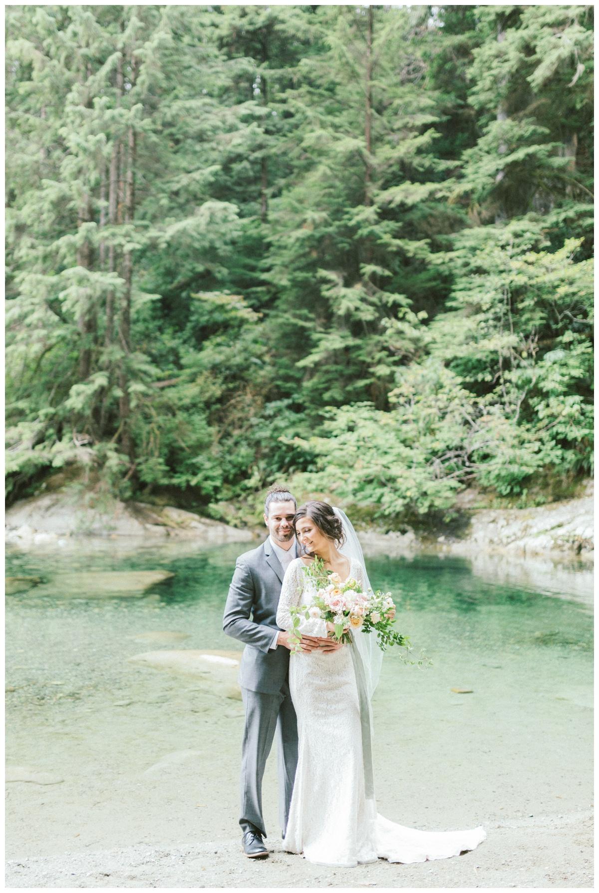 Mattie C. Fine Art Wedding Prewedding Photography Vancouver and Hong Kong 36.jpg