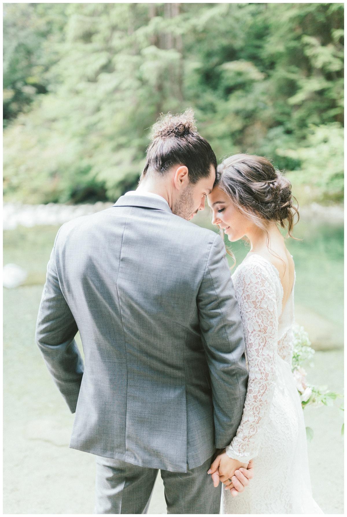 Mattie C. Fine Art Wedding Prewedding Photography Vancouver and Hong Kong 37.jpg