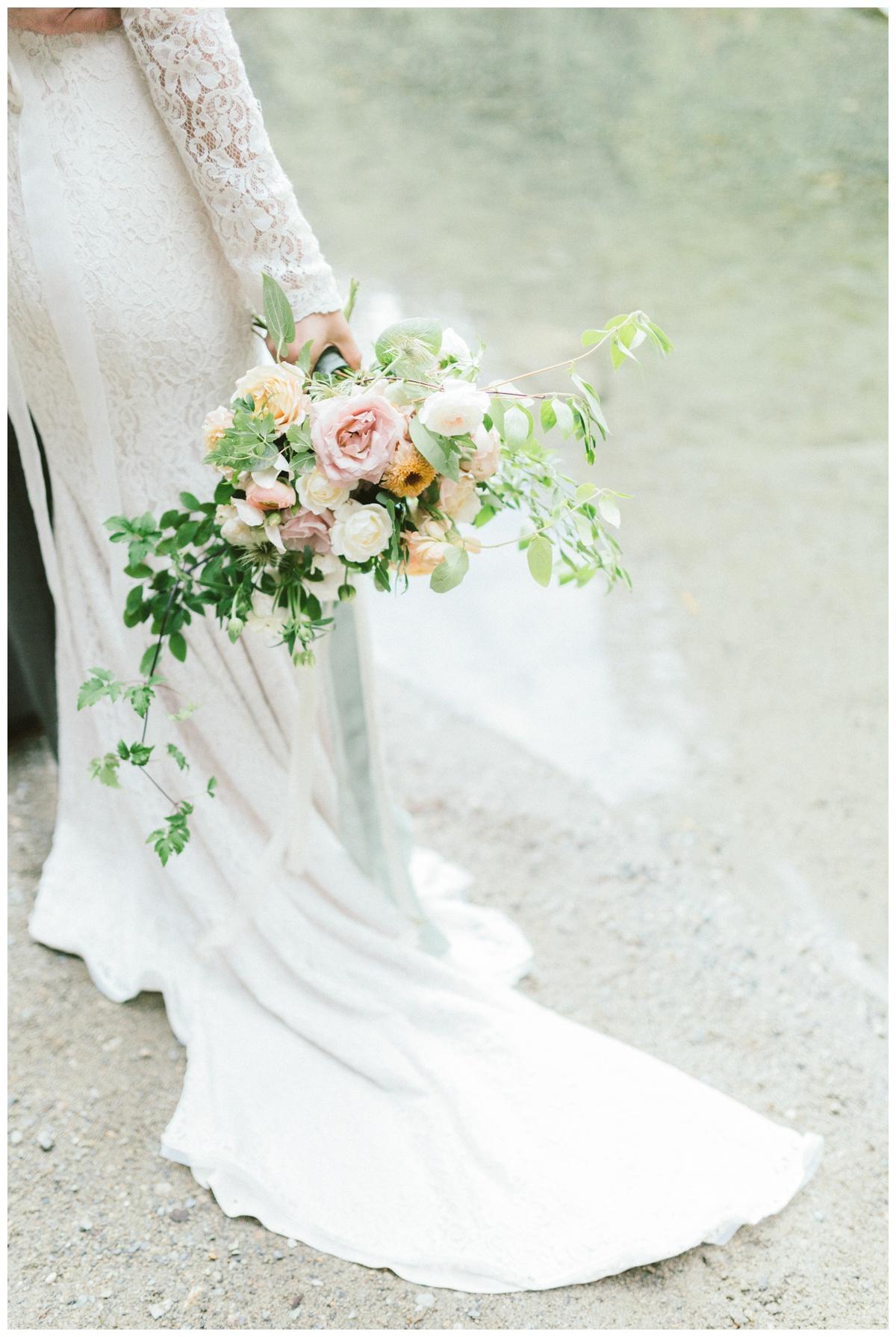 Mattie C. Fine Art Wedding Prewedding Photography Vancouver and Hong Kong 41.jpg