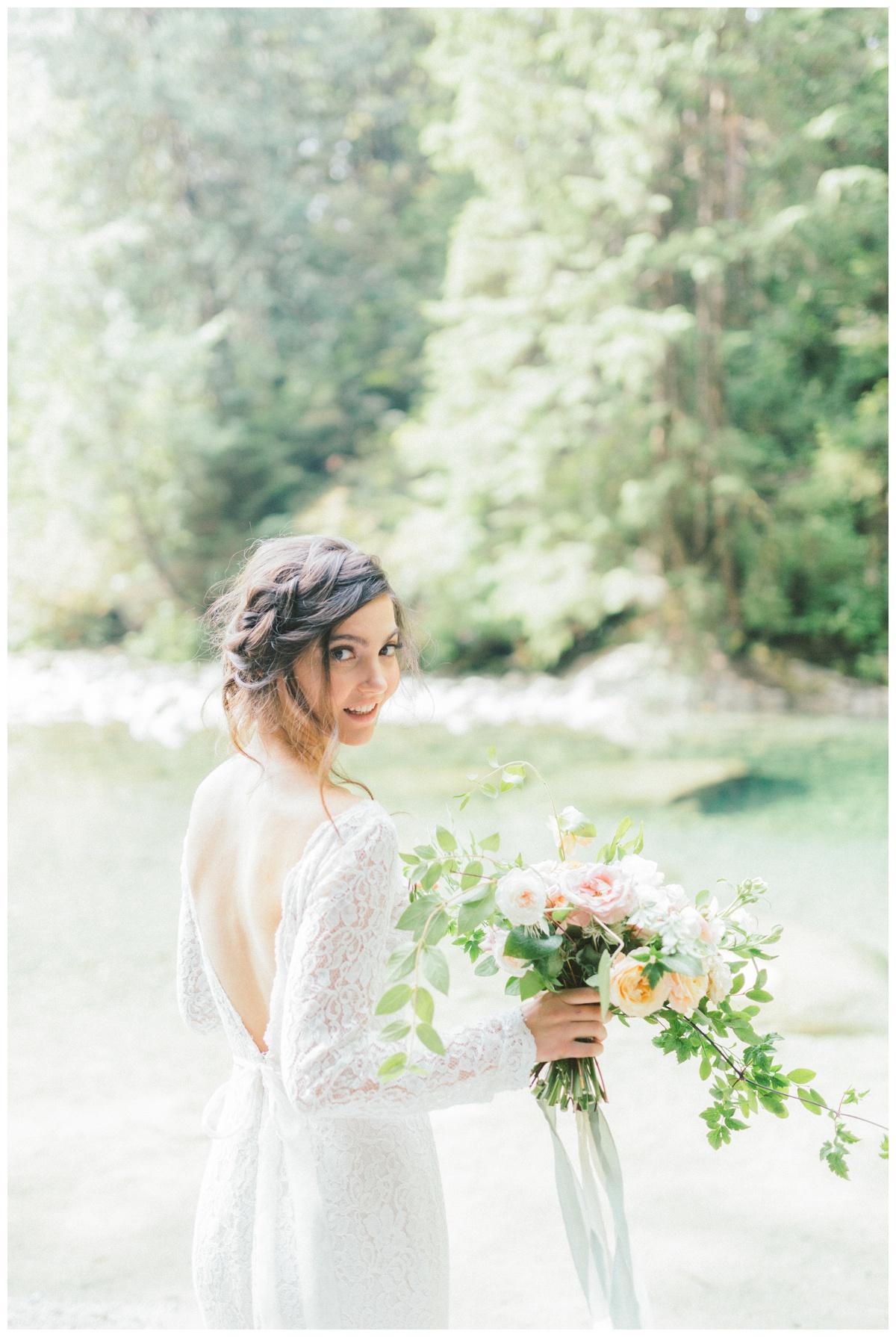 Mattie C. Fine Art Wedding Prewedding Photography Vancouver and Hong Kong 43.jpg