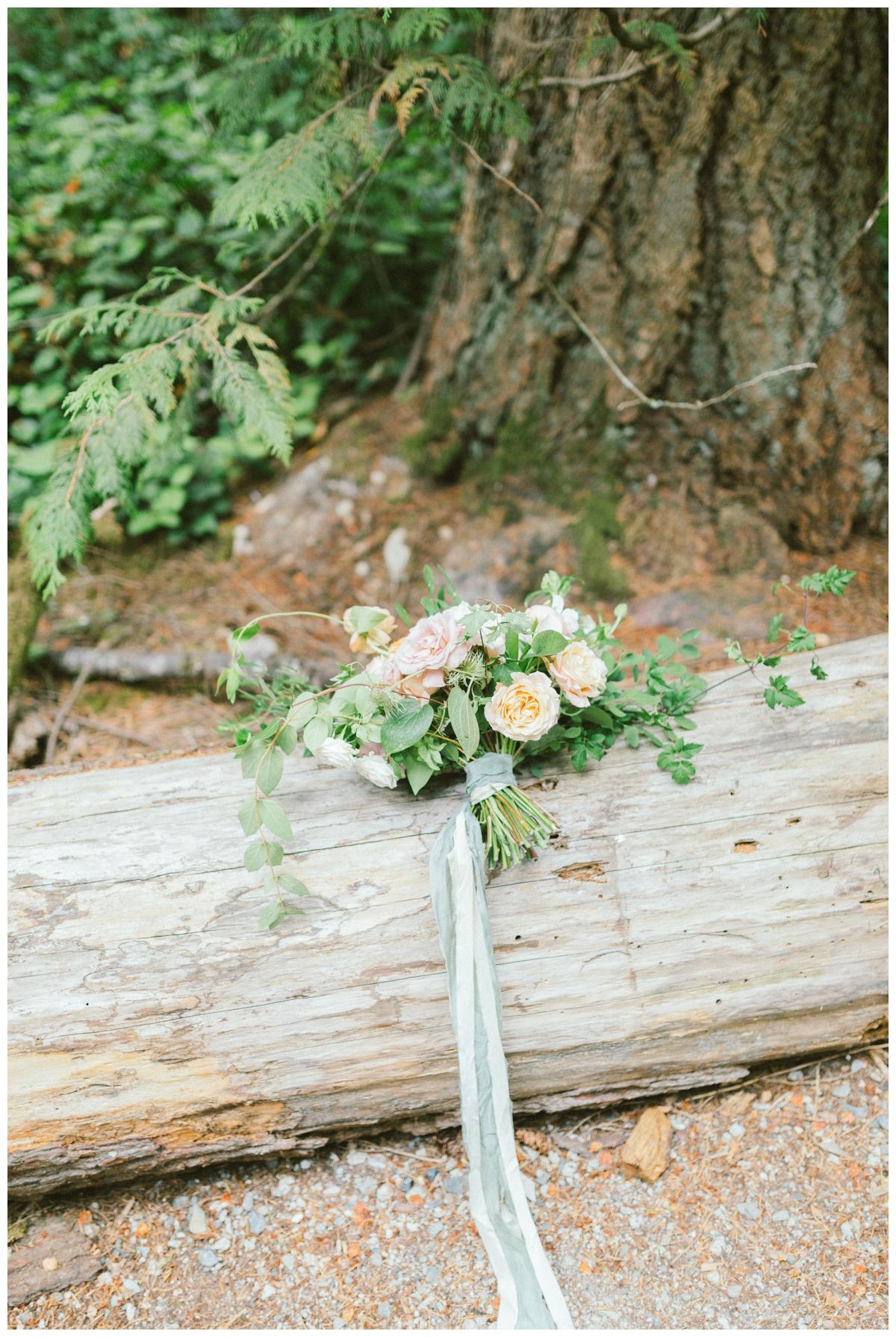 Mattie C. Fine Art Wedding Prewedding Photography Vancouver and Hong Kong 48.jpg