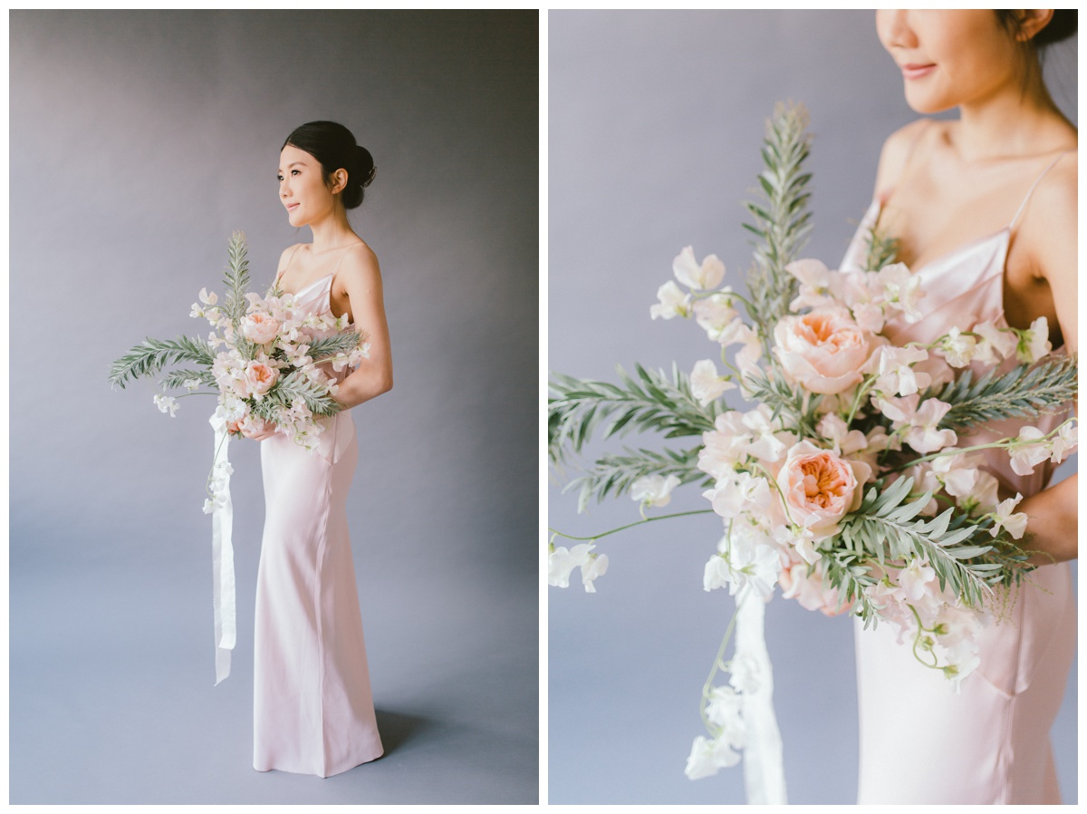 Mattie C. Fine Art Wedding Prewedding Photography Vancouver and Hong Kong 61.jpg