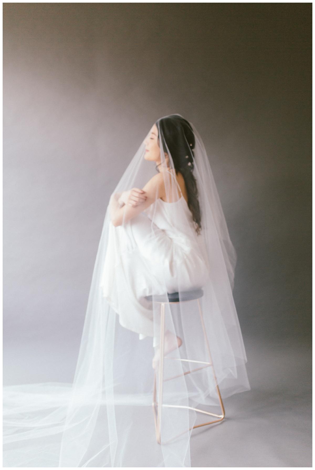 Mattie C. Fine Art Wedding Prewedding Photography Vancouver and Hong Kong 60.jpg