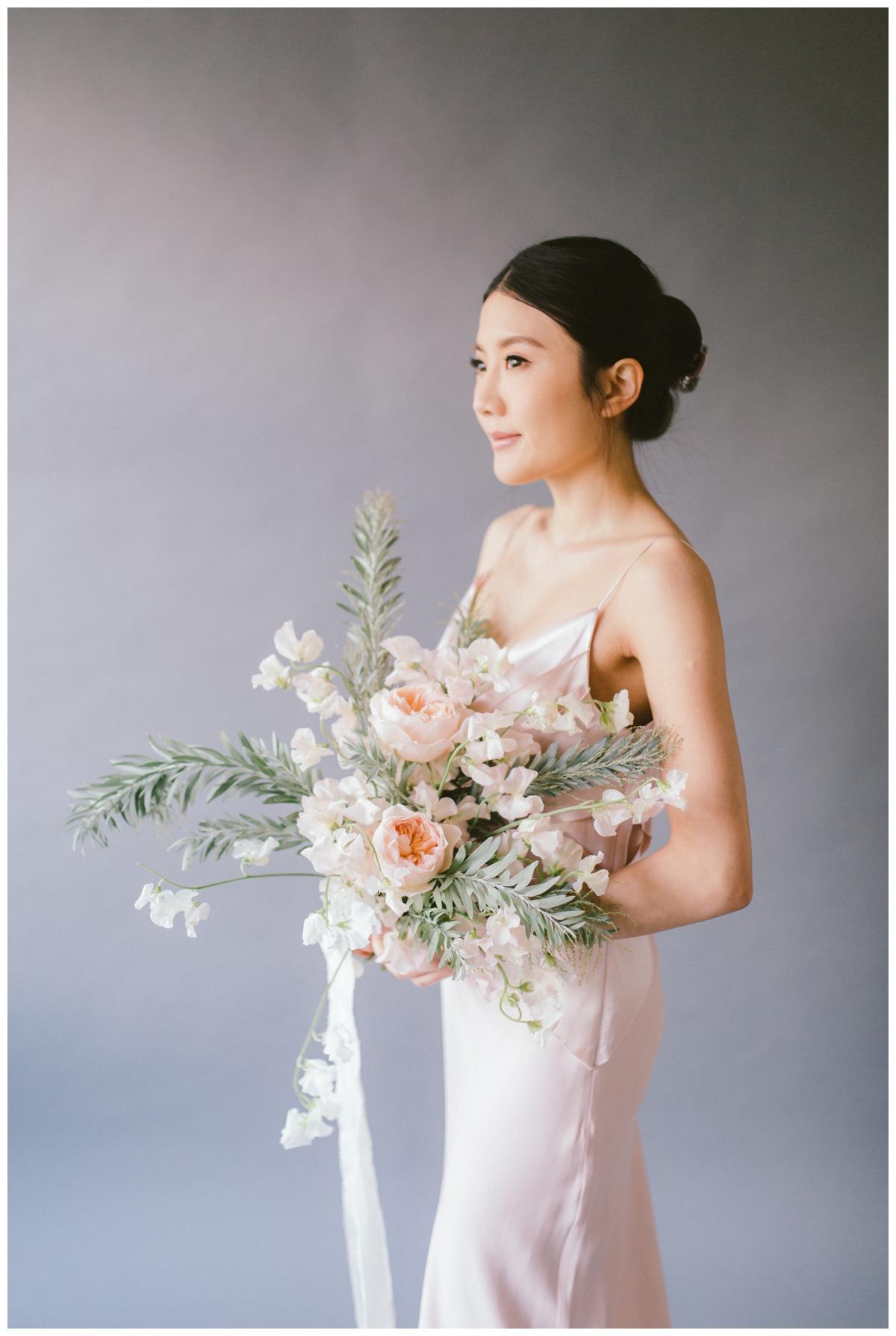 Mattie C. Fine Art Wedding Prewedding Photography Vancouver and Hong Kong 62.jpg