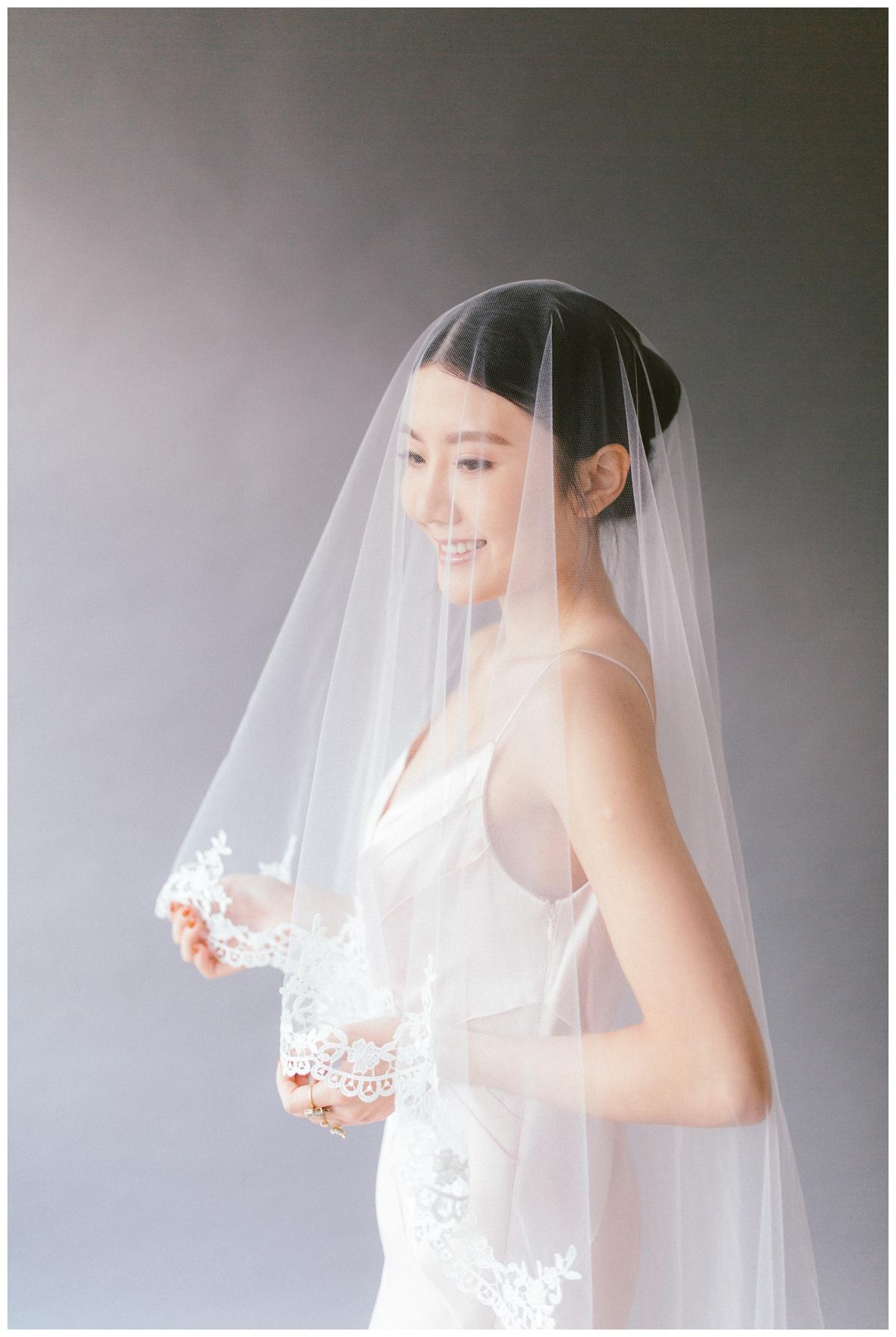 Mattie C. Fine Art Wedding Prewedding Photography Vancouver and Hong Kong 65.jpg