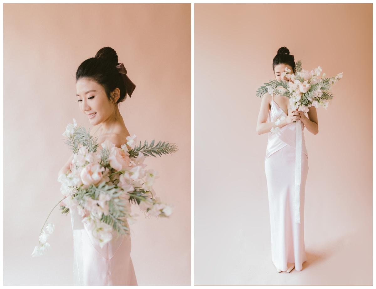 Mattie C. Fine Art Wedding Prewedding Photography Vancouver and Hong Kong 68.jpg