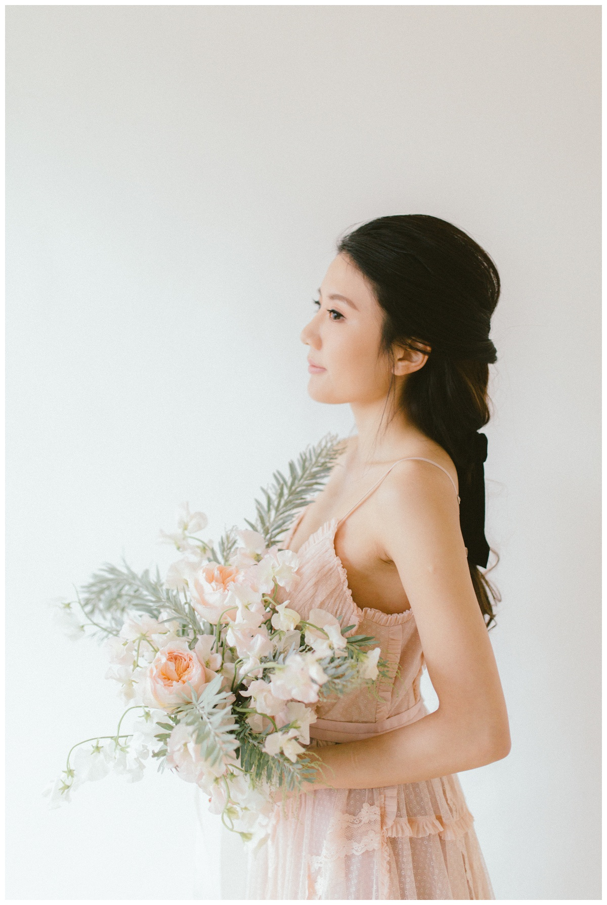 Mattie C. Fine Art Wedding Prewedding Photography Vancouver and Hong Kong 71.jpg
