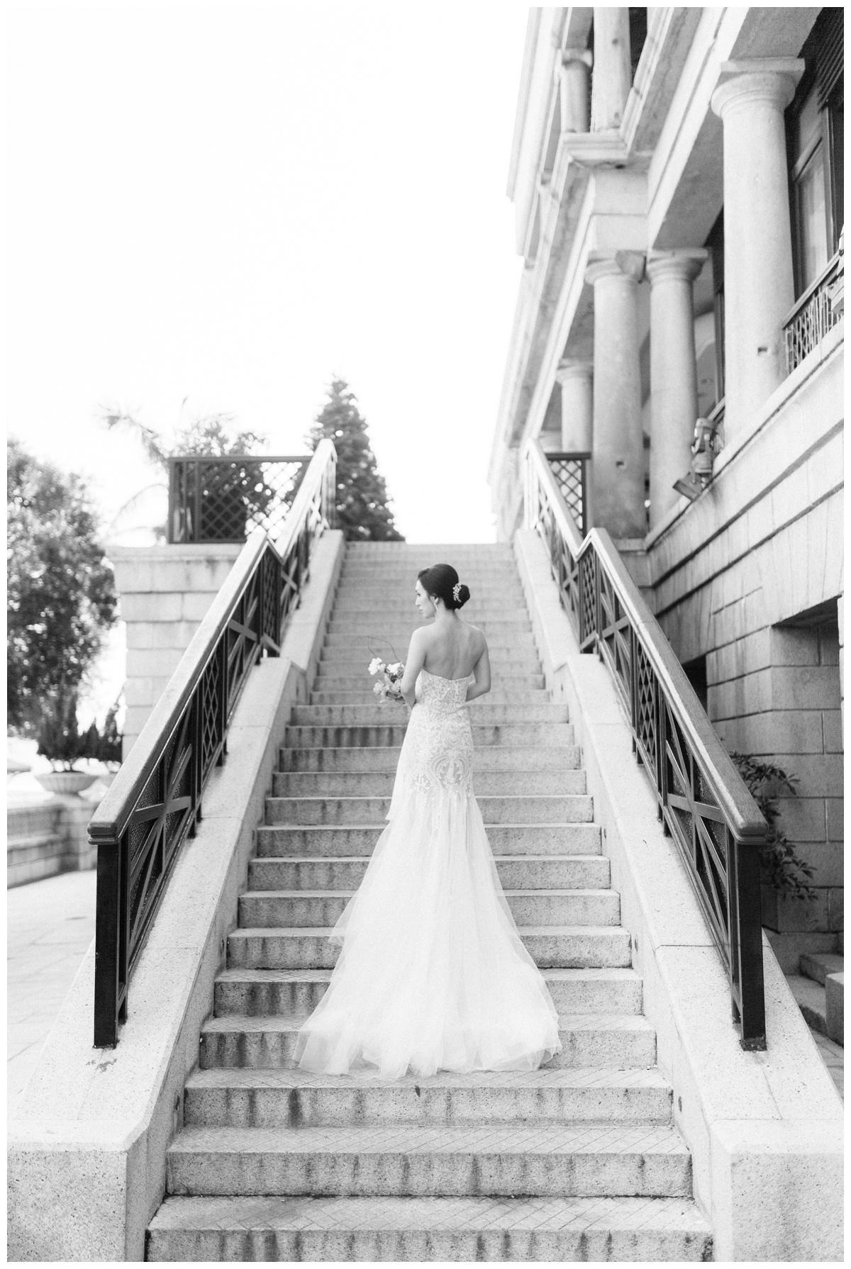 Mattie C. Fine Art Wedding Prewedding Photography Vancouver and Hong Kong 7.jpg
