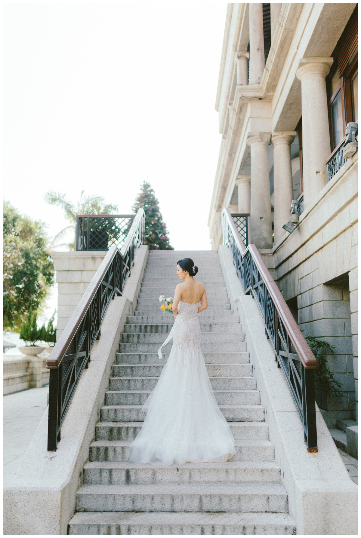 Mattie C. Fine Art Wedding Prewedding Photography Vancouver and Hong Kong 8.jpg