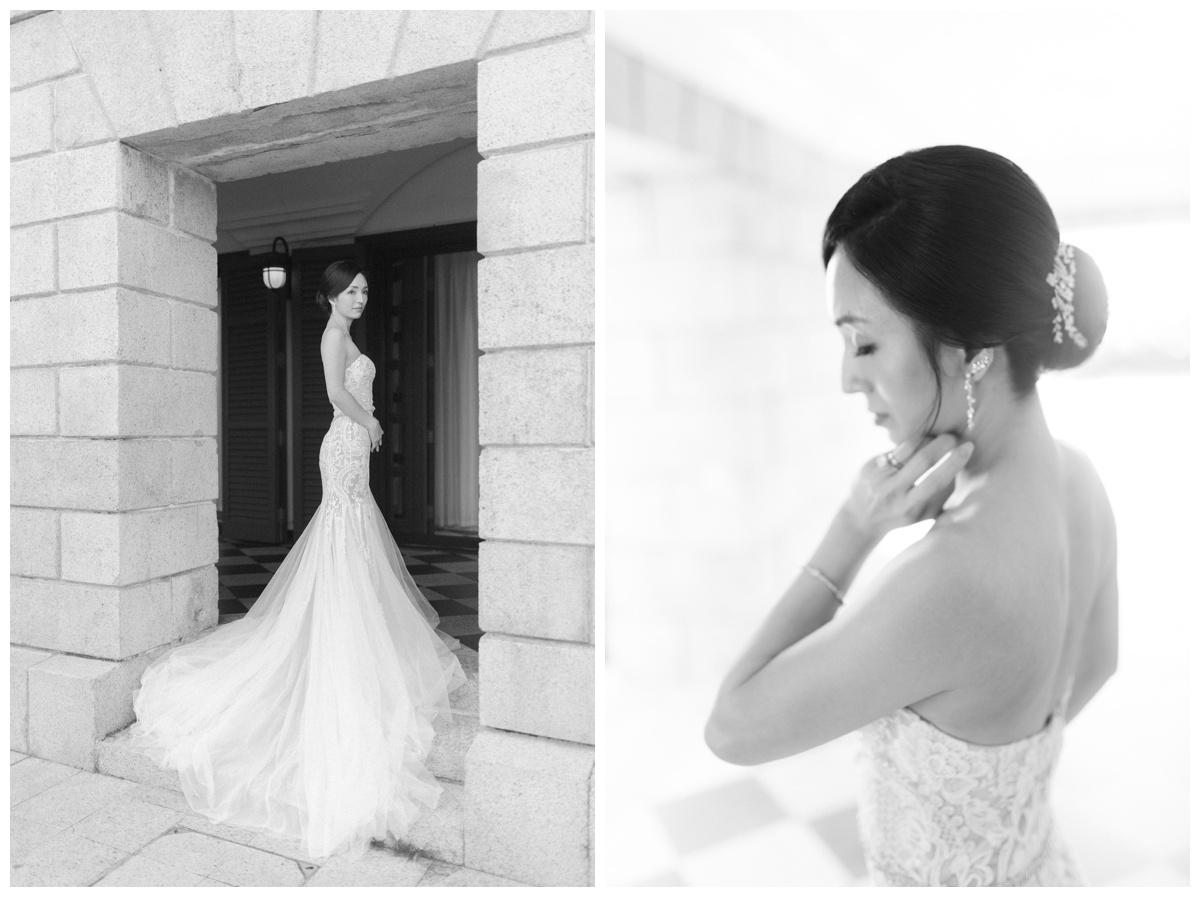 Mattie C. Fine Art Wedding Prewedding Photography Vancouver and Hong Kong 11.jpg