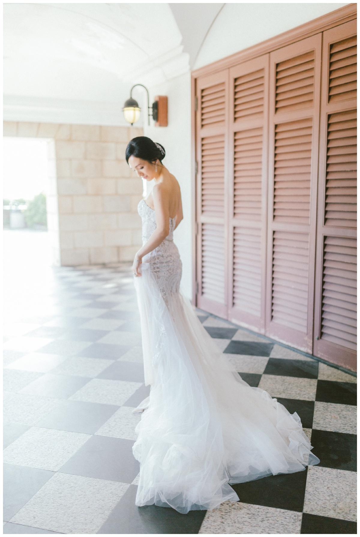 Mattie C. Fine Art Wedding Prewedding Photography Vancouver and Hong Kong 16.jpg