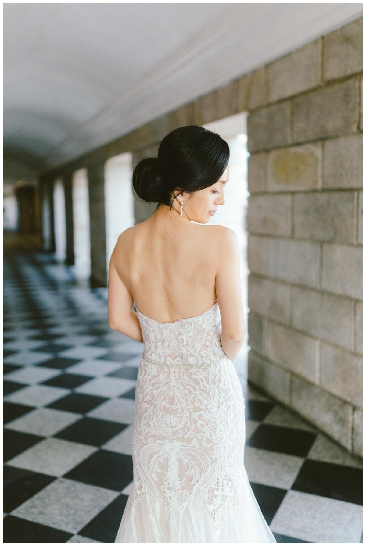 Mattie C. Fine Art Wedding Prewedding Photography Vancouver and Hong Kong 21.jpg
