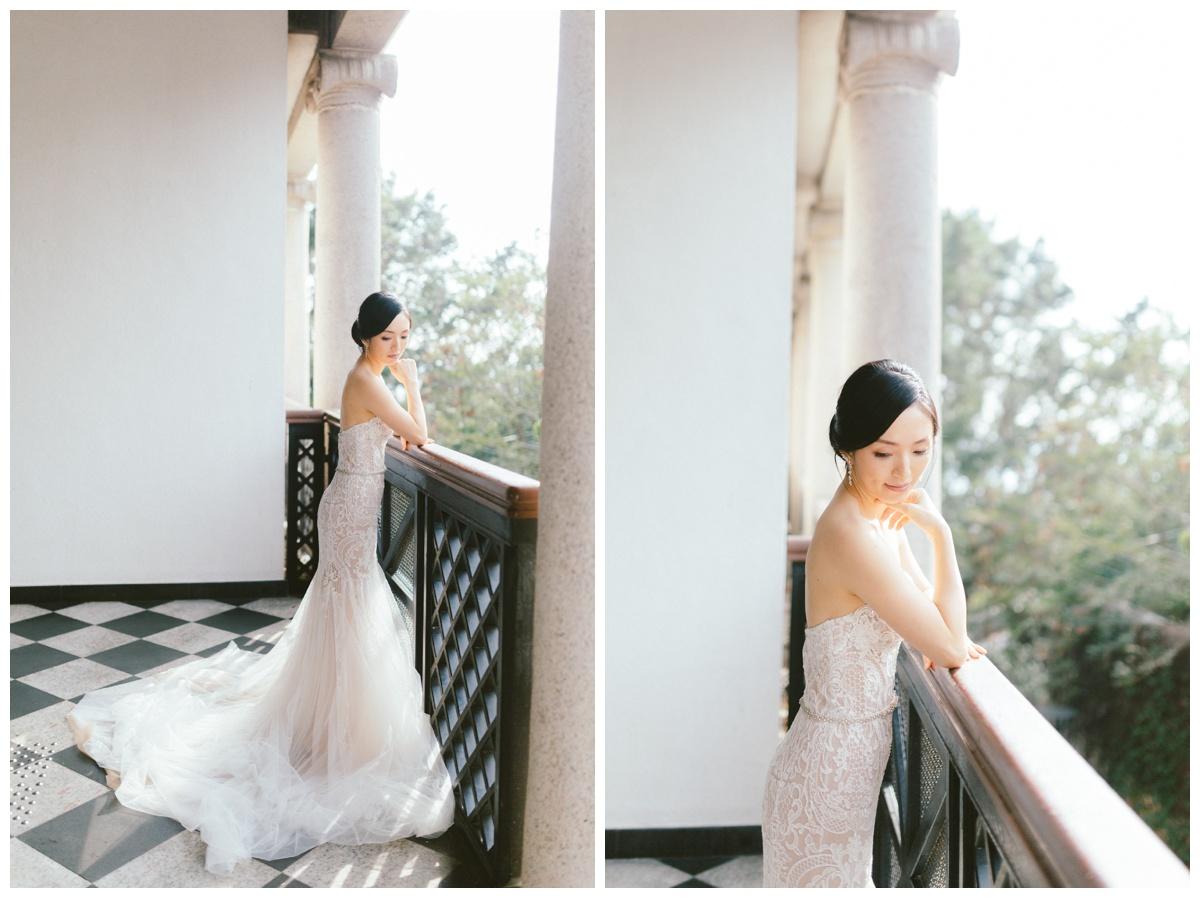 Mattie C. Fine Art Wedding Prewedding Photography Vancouver and Hong Kong 24.jpg