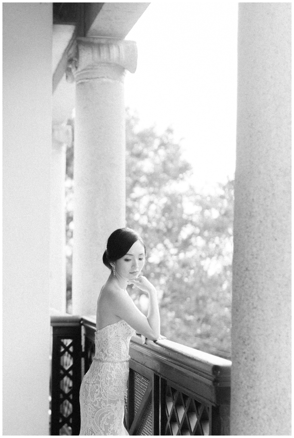 Mattie C. Fine Art Wedding Prewedding Photography Vancouver and Hong Kong 23.jpg