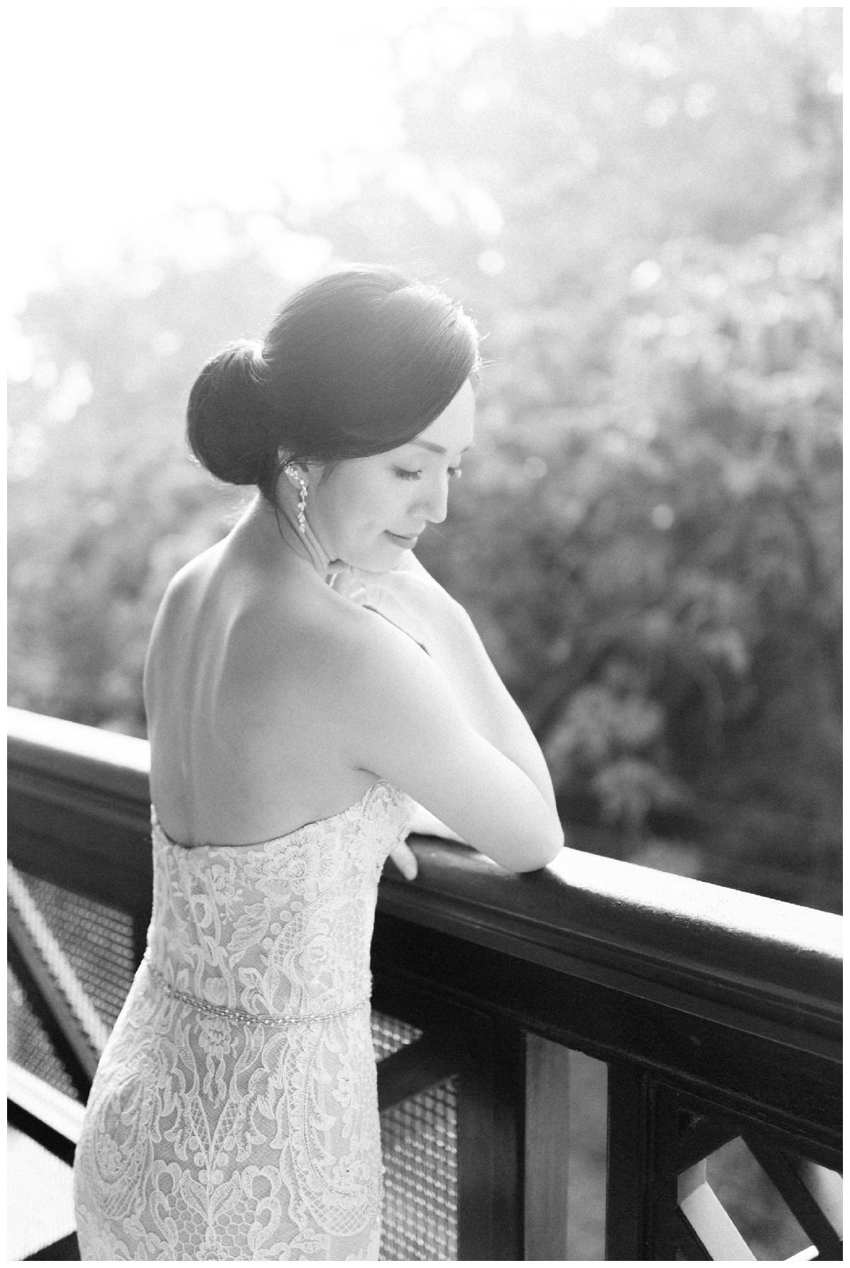 Mattie C. Fine Art Wedding Prewedding Photography Vancouver and Hong Kong 25.jpg
