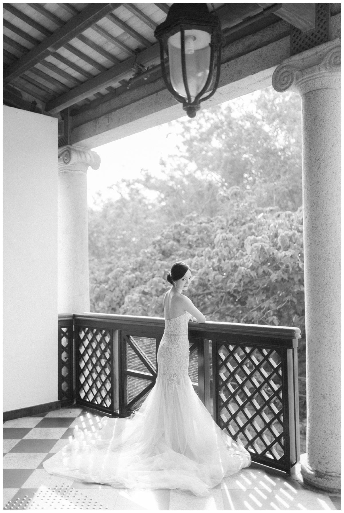 Mattie C. Fine Art Wedding Prewedding Photography Vancouver and Hong Kong 28.jpg