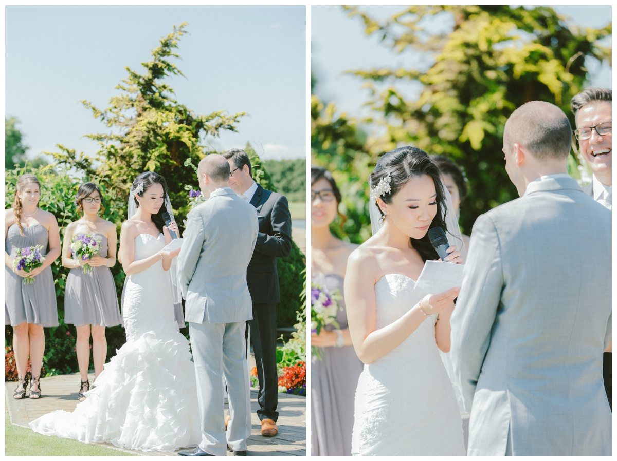 Mattie C. Fine Art Wedding Prewedding Photography Vancouver and Hong Kong 46.jpg