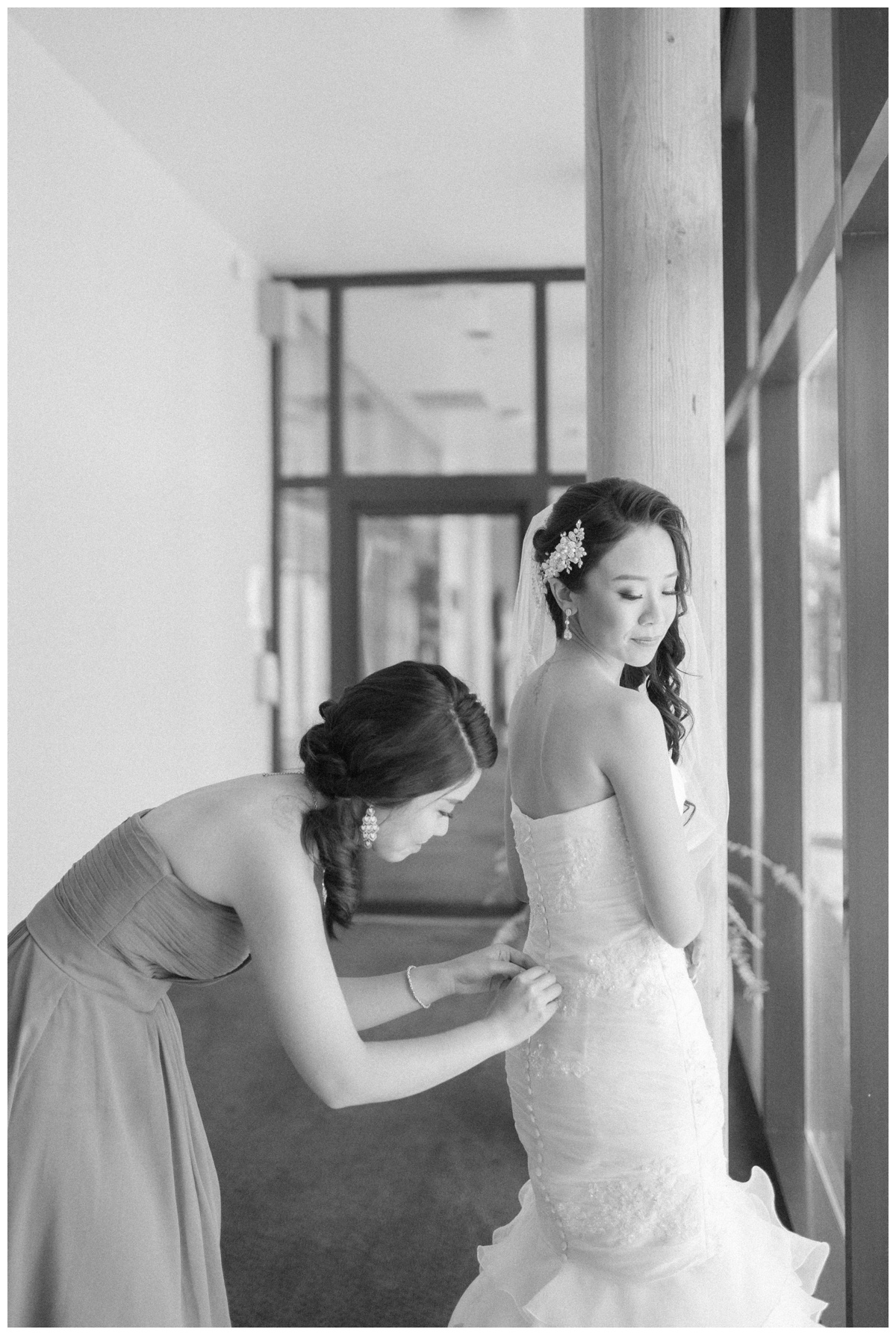 Mattie C. Fine Art Wedding Prewedding Photography Vancouver and Hong Kong 68.jpg
