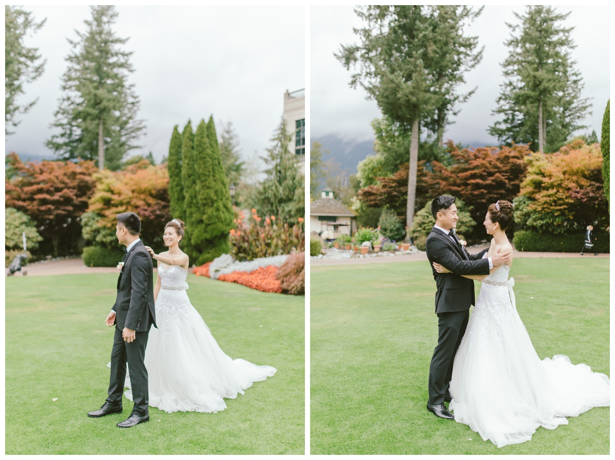 Mattie C. Fine Art Wedding Prewedding Photography Vancouver and Hong Kong 377.jpg