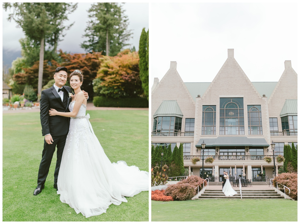 Mattie C. Fine Art Wedding Prewedding Photography Vancouver and Hong Kong 380.jpg