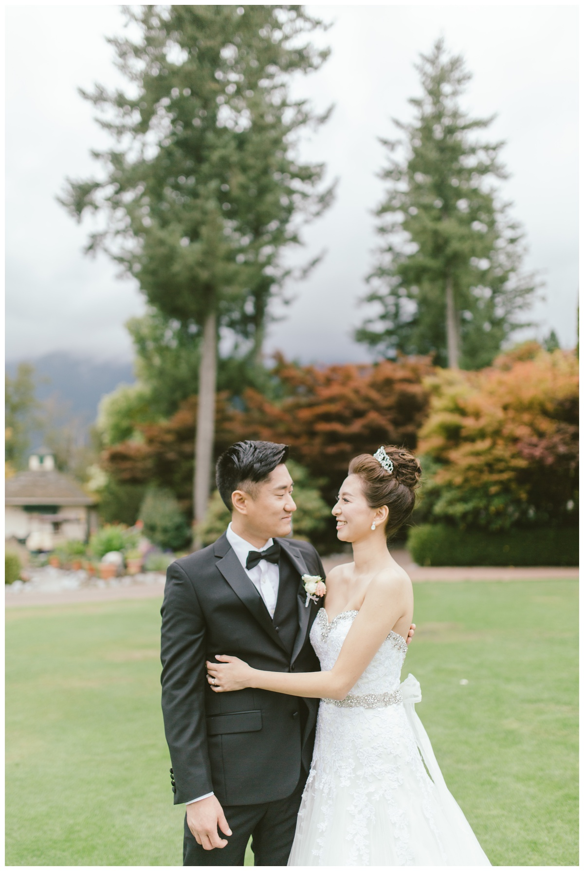 Mattie C. Fine Art Wedding Prewedding Photography Vancouver and Hong Kong 381.jpg