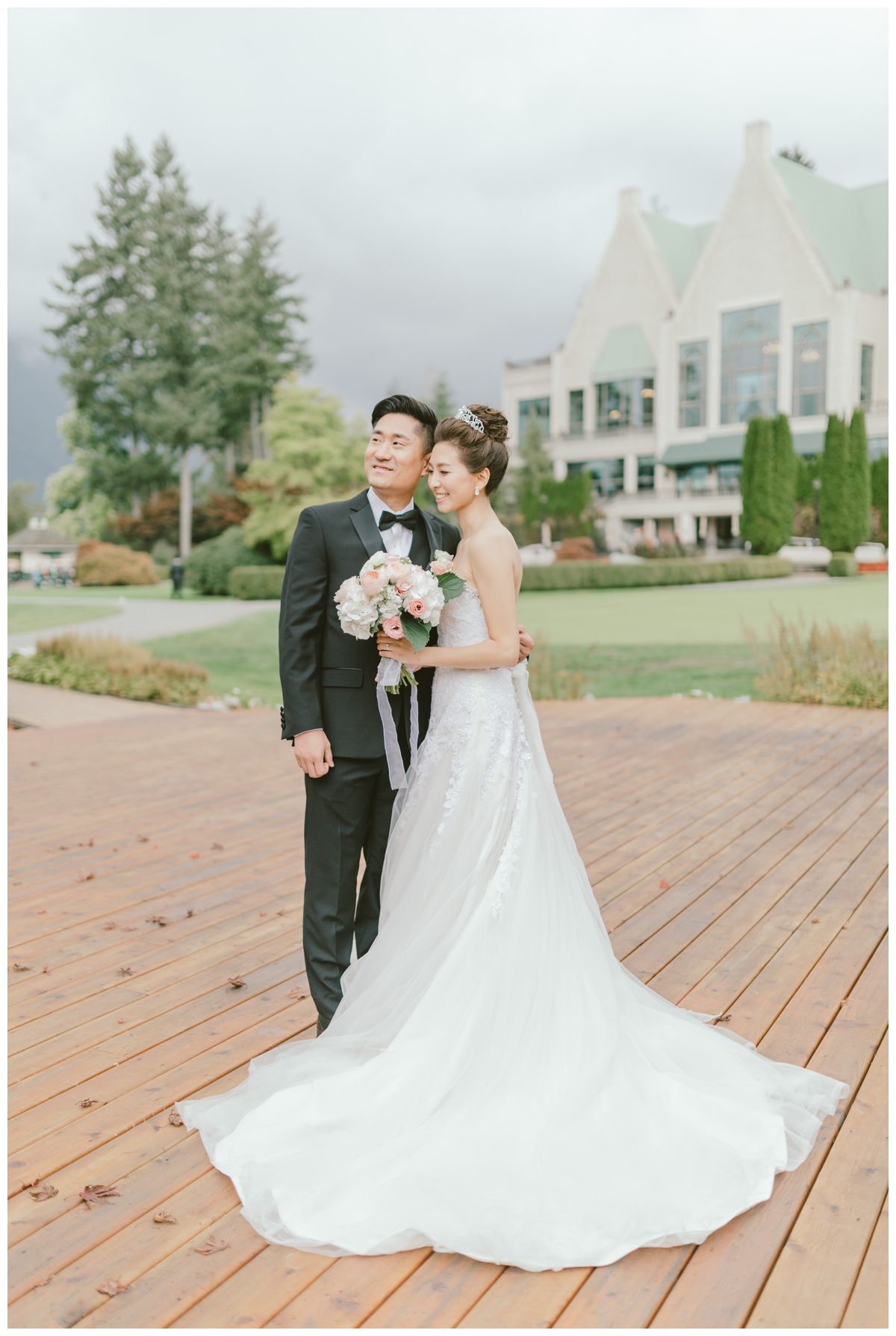Mattie C. Fine Art Wedding Prewedding Photography Vancouver and Hong Kong 390.jpg