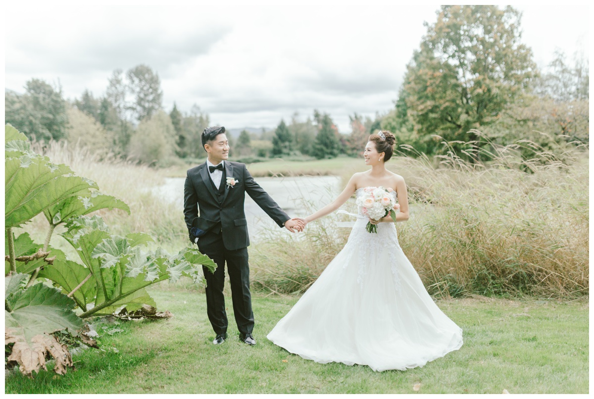 Mattie C. Fine Art Wedding Prewedding Photography Vancouver and Hong Kong 391.jpg