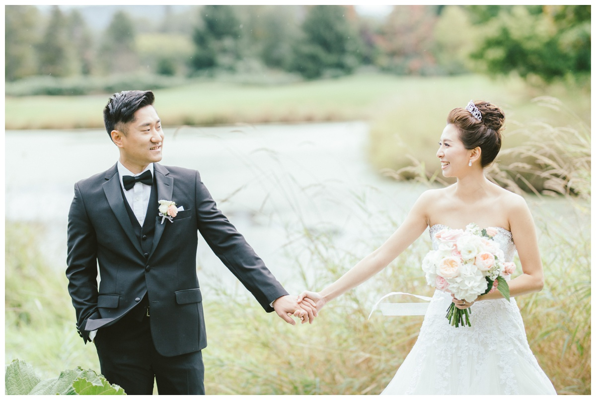 Mattie C. Fine Art Wedding Prewedding Photography Vancouver and Hong Kong 392.jpg
