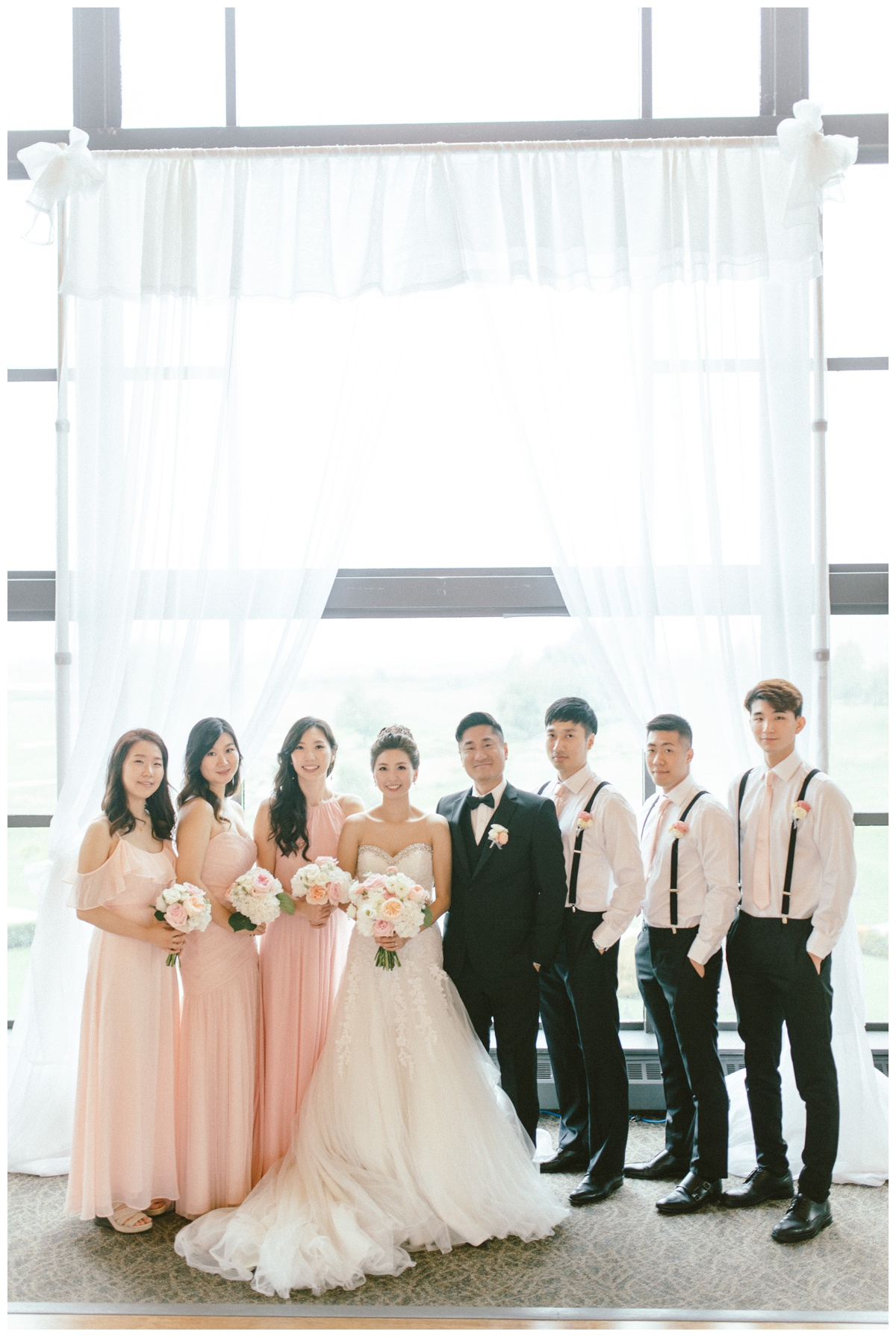 Mattie C. Fine Art Wedding Prewedding Photography Vancouver and Hong Kong 402.jpg