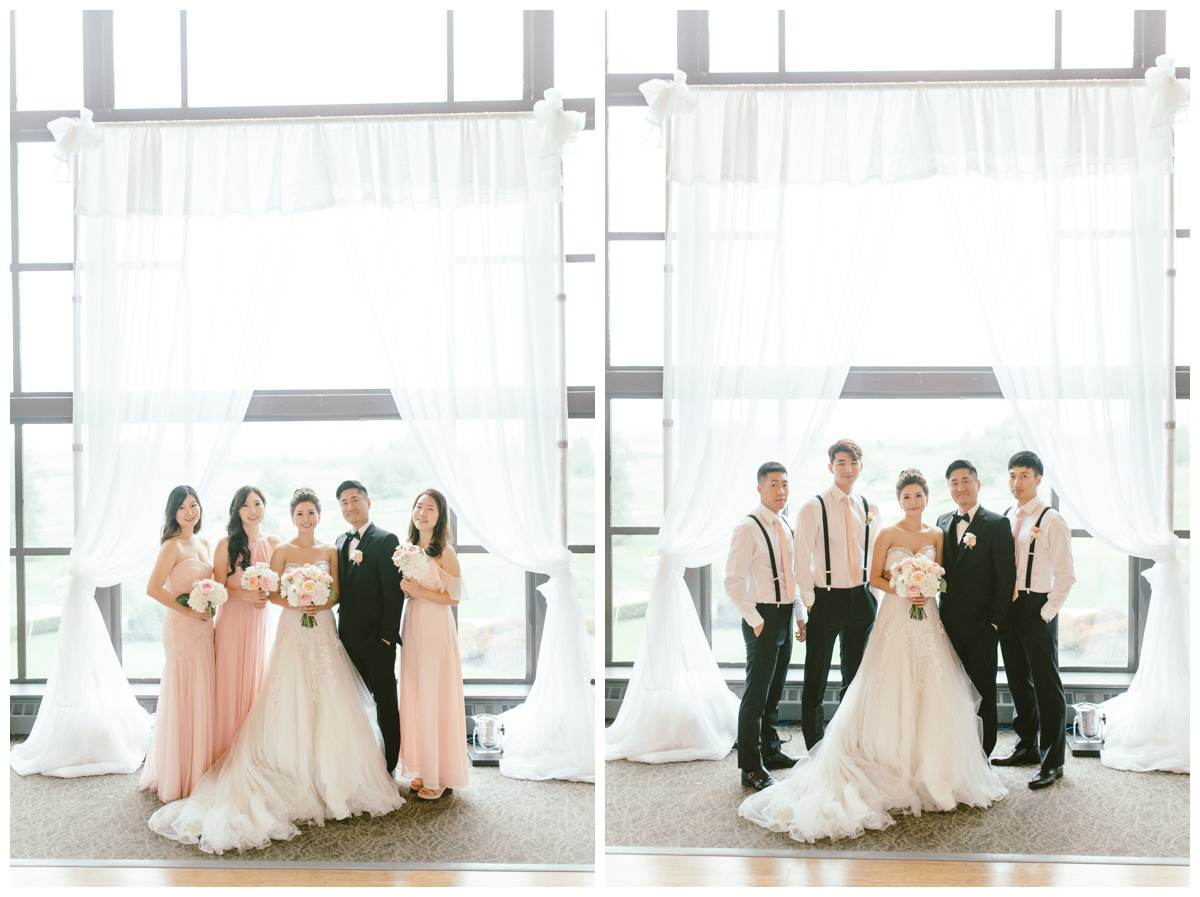 Mattie C. Fine Art Wedding Prewedding Photography Vancouver and Hong Kong 404.jpg
