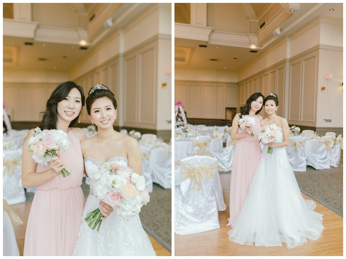 Mattie C. Fine Art Wedding Prewedding Photography Vancouver and Hong Kong 409.jpg